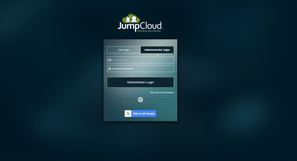 cloud_identity_jumpcloud_1