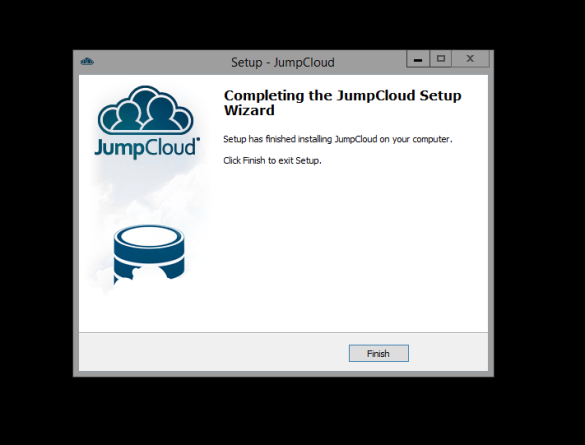 cloud_identity_jumpcloud_14