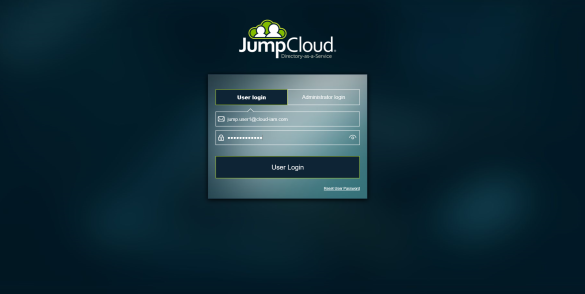 cloud_identity_jumpcloud_4